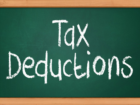 Primary duties of the person who is liable to deduct tax at source!