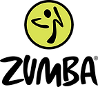Zumba%20Logo_Primary_edited.png