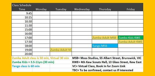 Class schedule 20210502.JPG