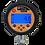 Thumbnail: ETG Calibration Gauge