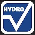 V Logo 512 Hydro.png