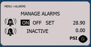 Turn Alarm On Display.png