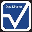 VLogo 198 Data Director.png