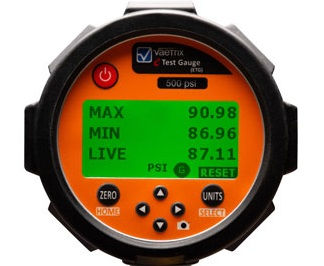 Vaetrix-ETG-Min-Max-Live-Pressure.jpg