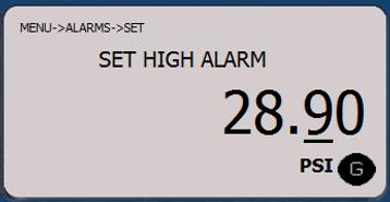 Manage Alarms Display.png