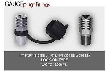 Gauge Plug Fittings.JPG