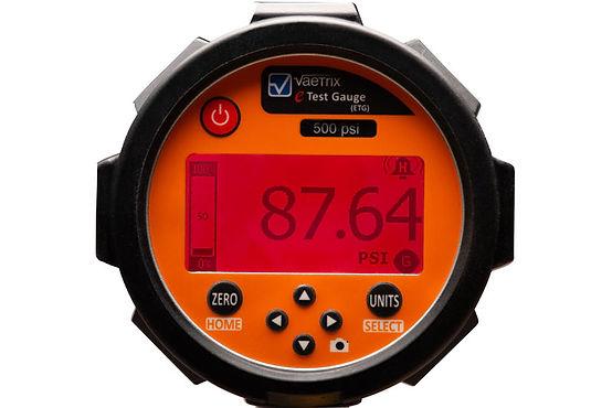 Vaetrix-ETG-Alarm.jpg