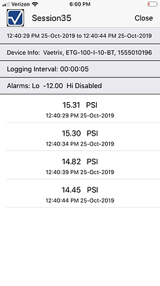 Screenshot 2019-10-30 at 6.00.57 PM.png