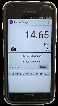 Remote Gauge App.png
