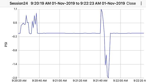Screenshot 2019-11-01 at 1.27.09 PM.png