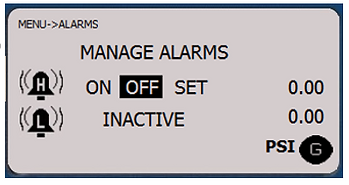 Manage Alarms Off.PNG