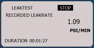 Leak Rate Menu Shot.png