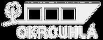 Okrouhla-apartmany-logo-negativ-removebg