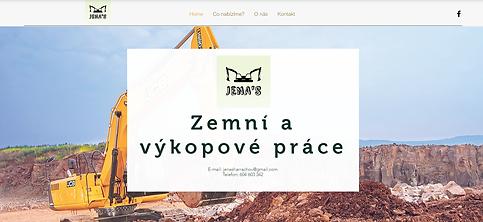 Jenas web.png