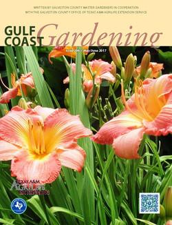 Gulf Coast Gardening Magazine