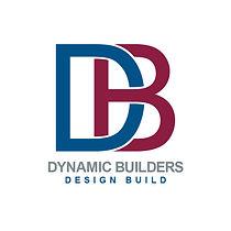 Dynamic Builders Logo.jpg