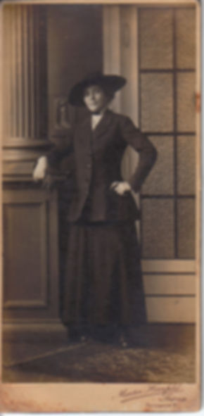 Malka_pre1917.jpg