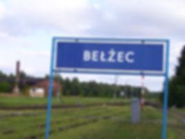 Belzec__.jpg