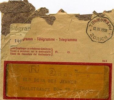 The Telegram2.jpg