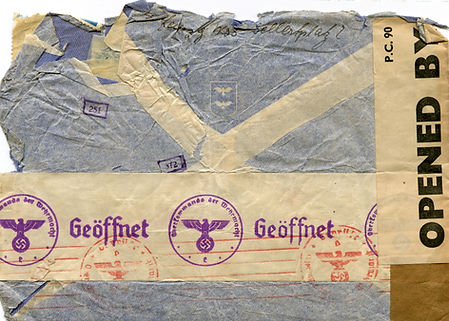 Envelope 11.8.41 Lola.jpg