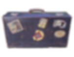 The Suitcase small.png