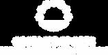 OSFM Full Word Mark Logo Reversed.png