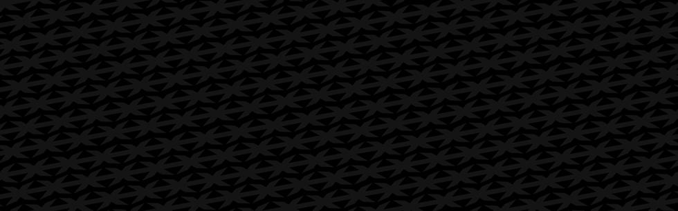 Black-Pattern-Strip.png