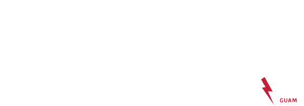 Large-Sponsor-Logo-Group.png