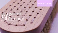 Belomonte Basic