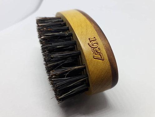 1927 barba