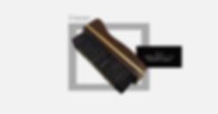 Adobe_Post_20200127_2210500.924501636999