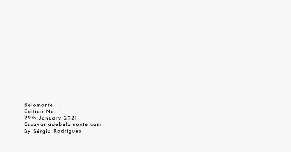 Adobe_Post_20210128_1852510.131571794834