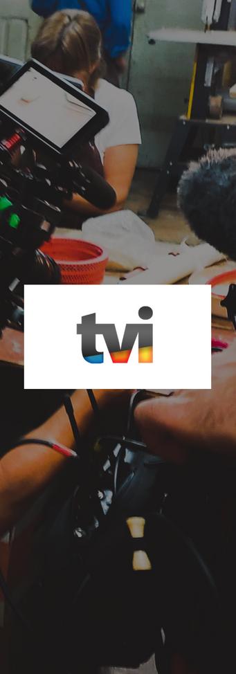 TVI (2)