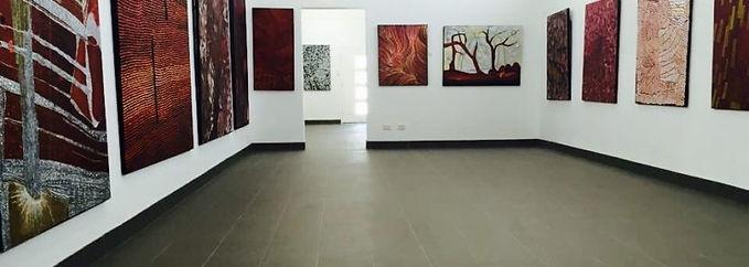 Yubu-napa-gallery-830x296.jpeg