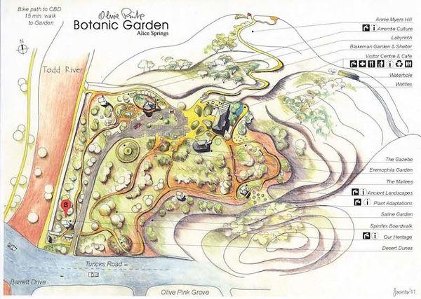 botanic-garden-map-768x547.jpg