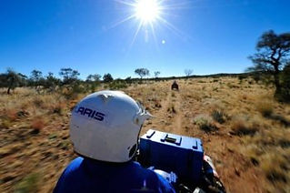 two-station-tour-outback-quad-adventure-