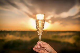 Glass-of-Sparkling-Wine-1024x683.jpg
