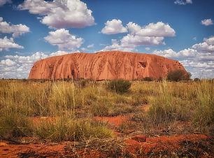 Uluru-1024x683.jpg