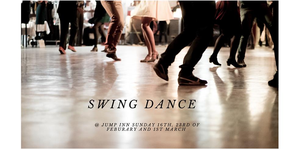 Swing dance (1)