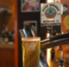 Alice Springs Brewing Co Beer