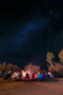 Campfire-Night-Sky-Campsite-683x1024.jpg
