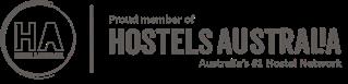 hostels AUS.png