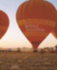 Outback-Ballooning-sunrise.png