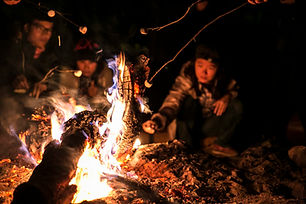 Campfire-Cooking-Marshmallows-1024x683.j