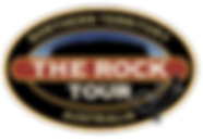 Rock-Tour-Australia-300x208.png