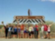 Uluru-Kata-Tjuta-Sign-1024x768.jpg