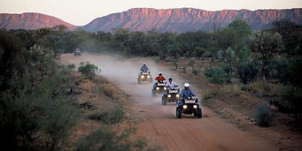 quad-rush-outback-adventure.jpg