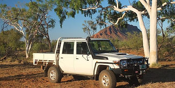 4wd-cattle-station-outback-adventure.jpg
