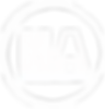 HA_Logo_2018.png
