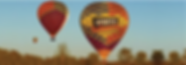 spininfex-balloon-flight.png